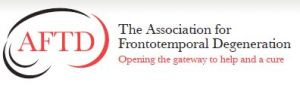 AFTD Logo