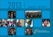 AFTD Annual Report