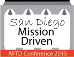 AFTD_2015_EC_logo