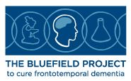 Bluefield Project