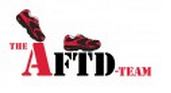 The AFTD Team