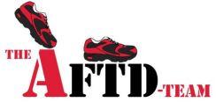 AFTD Team