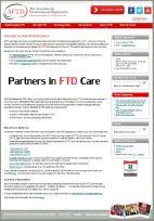 AFTD P in C.JPG
