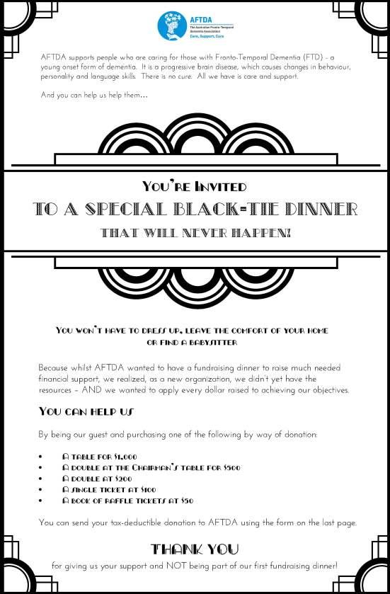 aftda-black-tie-event-1_page_1