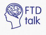 ftd-talk